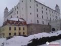 Bratislava2013_53