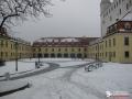Bratislava2013_56