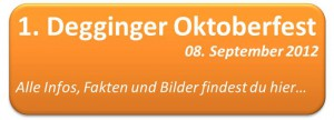 1. Degginger Oktoberfest - Vorschaubild