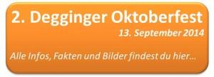 2. Degginger Oktoberfest - Vorschaubild